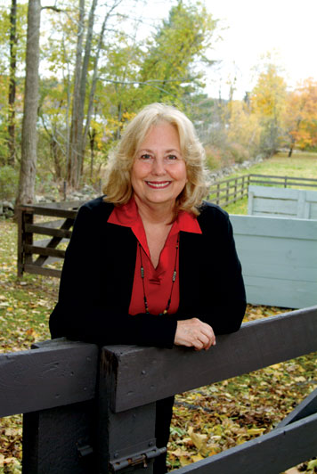 Elizabeth Cox, a teacher of creative writing at MIT since 2001 and author of five books - including <em>The Ragged Way People Fall Out of Love</em>, <em>The Slow Moon</em>, and the short story collection <em>Bargains in the Real World</em> - has garnered an armful of honors.