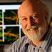 Prof. Richard Hynes provides insight into how cancer spreads.  Photo: Richard Howard