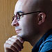 Pedro Reis was recently named one of <em>Popular Science</em>'s
