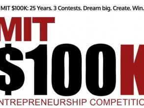 Screenshot: MIT100k.org