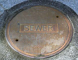 Image: Wikimedia Commons CC by SA 3.0