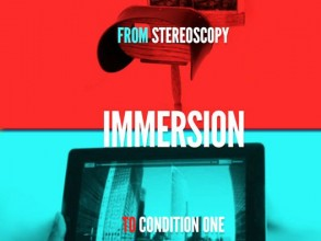 527_immersion