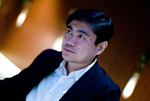 Image: Joi Ito/Flickr CC by 2.0 license