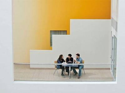 MIT-group-image_2178-F