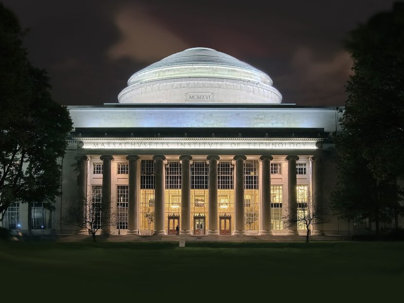 MIT_Dome_night1_Edit