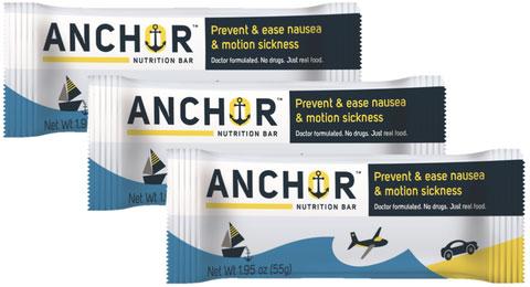 anchorbar-ss