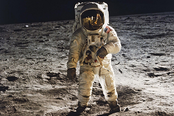 july 20 1969 astronauts - photo #6