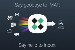 Image: inboxapp.com