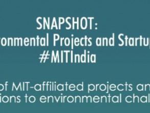 MIT-India header