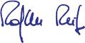 reif-signature-2016
