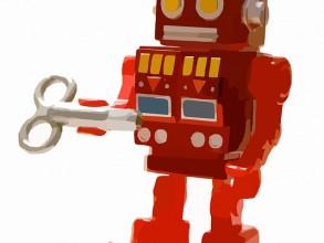 robot-295165_640
