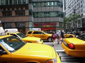 taxi-usa-123467_640